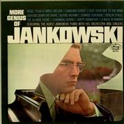 Click here for more info about 'Horst Jankowski - More Genius Of Jankowski'