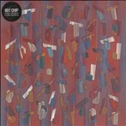 Click here for more info about 'Hot Chip - Colours'
