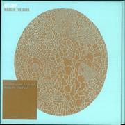 Click here for more info about 'Hot Chip - Made In The Dark'