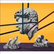 Click here for more info about 'Hot Chip - One Life Stand'