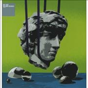 Click here for more info about 'Hot Chip - We Have Remixes - Sealed'
