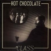 Click here for more info about 'Hot Chocolate - Class'