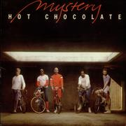Click here for more info about 'Hot Chocolate - Mystery'