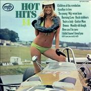 Click here for more info about 'Hot Hits - Hot Hits 14'