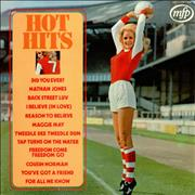 Click here for more info about 'Hot Hits - Hot Hits 7'