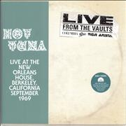Click here for more info about 'Hot Tuna - Live At The New Orleans House - RSD'