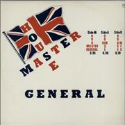 Click here for more info about 'House Master General - House Master General'