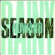 Click here for more info about 'Howard Devoto - Rainy Season'