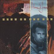 Click here for more info about 'Howard Jones - Life In One Day'