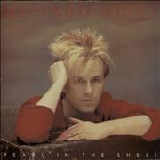 Click here for more info about 'Howard Jones - Pearl In The Shell'