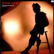 Click here for more info about 'Howard Jones - Things Can Only Get Better'