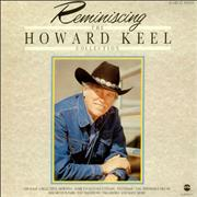 Click here for more info about 'Howard Keel - Reminiscing'