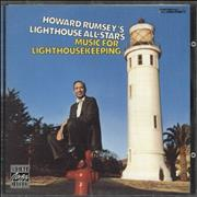 Click here for more info about 'Music For Lighthousekeeping'