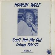 Click here for more info about 'Can't Put Me Out (Chicago 1956-72 Volume II)'