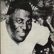 Click here for more info about 'Howlin' Wolf - Change My Ways'