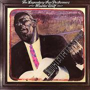 Click here for more info about 'Howlin' Wolf - The Legendary Sun Performers - Howlin' Wolf'