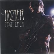 Click here for more info about 'Hozier - From Eden'