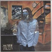 Click here for more info about 'Hozier - Hozier - 180gm Vinyl'