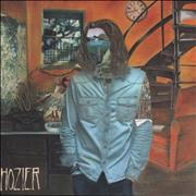 Click here for more info about 'Hozier - Hozier'