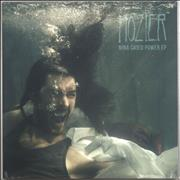 Click here for more info about 'Hozier - Nina Cried Power EP - RSD BF18'
