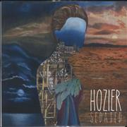 Click here for more info about 'Hozier - Sedated'