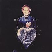 Click here for more info about 'Hue & Cry - My Salt Heart'
