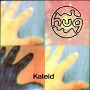 Click here for more info about 'Hug - Kaleid'