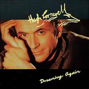 Click here for more info about 'Hugh Cornwell - Dreaming Again'
