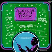 Click here for more info about 'Hugo Montenegro - American Musical Theatre Volume 4'