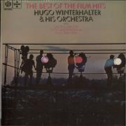 Click here for more info about 'Hugo Winterhalter - The Best Of The Film Hits'