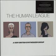 Click here for more info about 'A Very British Synthesizer Group'