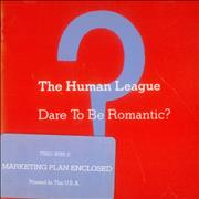 Click here for more info about 'Dare To Be Romantic'