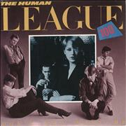 Click here for more info about 'Human League - Don't You Want Me'