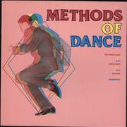 Click here for more info about 'Human League - Methods Of Dance'