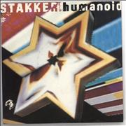 Click here for more info about 'Humanoid - Stakker Humanoid'