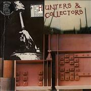 Click here for more info about 'Hunters & Collectors - Hunters & Collectors'