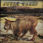 Click here for more info about 'Hunters & Collectors - Judas Sheep'