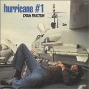 Click here for more info about 'Hurricane #1 - Chain Reaction'