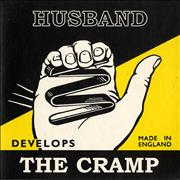 Click here for more info about 'Husband - The Cramp'