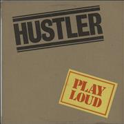 Click here for more info about 'Hustler (70s) - Play Loud'