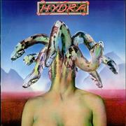 Click here for more info about 'Hydra'