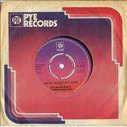Click here for more info about 'Hylda Baker & Arthur Mullard - You're The One That I Want - 4pr'