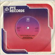 Click here for more info about 'Hylda Baker & Arthur Mullard - You're The One That I Want - Solid'