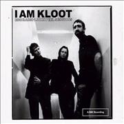 Click here for more info about 'I Am Kloot - BBC Radio 1 John Peel Sessions'