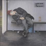 Click here for more info about 'I Am Kloot - Dark Star'