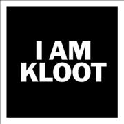 Click here for more info about 'I Am Kloot - I Am Kloot'
