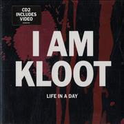 Click here for more info about 'I Am Kloot - Life In A Day - Disc 2'