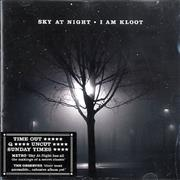 Click here for more info about 'I Am Kloot - Sky At Night'