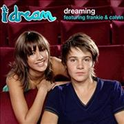 Click here for more info about 'I Dream - Dreaming'