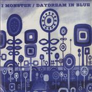 Click here for more info about 'I Monster - Daydream In Blue'